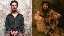 5 years of Sarbjit: Randeep Hooda shares throwback pictures of his shocking transformation