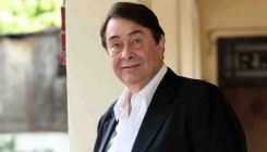 Radhir Kapoor returns back home after being hospitalized due to Covid-19