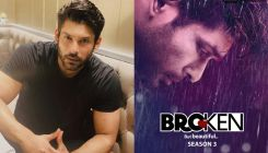 Broken But Beautiful 3: Sidharth Shukla shares FIRST LOOK as fiery Agastya and it will leave you spellbound