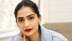 Sonam Kapoor blocks troll who asked how much she was paid for her Eid post