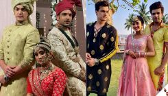 YRKKH Spoiler Alert: Ranveer to get KIDNAPPED before his wedding with Sirat; Will Kartik be able to help them?