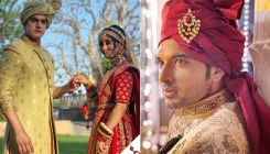 YRKKH Spoiler Alert: Sirat goes missing amid wedding festivities; Will Kartik and Ranveer be able to FIND her?