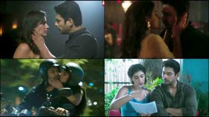 Broken But Beautiful 3 TRAILER: Sidharth Shukla and Sonia Rathee put forth a 'thrilling' love-hate story