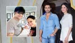 Pearl V Puri Case: Divya Khosla Kumar supports the Naagin star, slams the minor's father for spreading false allegations