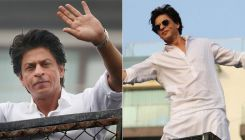 29 Years of SRK: Shah Rukh Khan thanks fans; says, 'It's more than half my life in the service of hoping to entertain you all'