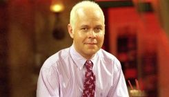 Friends alum James Michael Tyler aka Gunther opens up on his cancer diagnosis; says, 'Eventually it's probably going to get me'