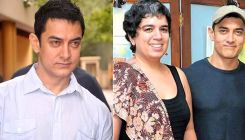20 years of Lagaan: Aamir Khan: I still wonder how remarkably Reena Dutta had learn everything to produce that film