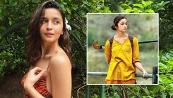 Udta Punjab: Alia Bhatt shares BTS video to celebrate 5 years of the critically-acclaimed film