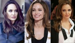 Happy Birthday Angelina Jolie: 10 times the Maleficent actress proved she is the epitome of beauty