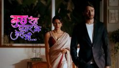 Kuch Rang Pyaar Ke Aise Bhi 3 New Promo: Shaheer Sheikh and Erica Fernandes' show to premiere on THIS date