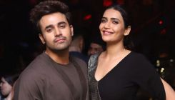 Pearl V Puri gets bail after being booked under POSCO Act for allegedly molesting a minor; Karishma Tanna confirms