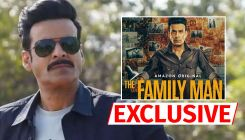 EXCLUSIVE: Manoj Bajpayee gives a hint about The Family Man Season 3 release date