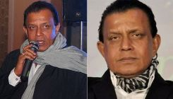 Mithun Chakraborty questioned by Kolkata Police over controversial election speech