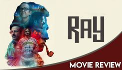 Ray REVIEW: Manoj Bajpayee steals the show; Harsh Varrdhan Kapoor gravitates the spotlight on him in this Netflix anthology
