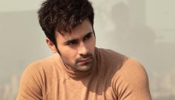 EXCLUSIVE: SHOCKING! Naagin 3 actor Pearl V Puri arrested for an alleged rape case in Mumbai