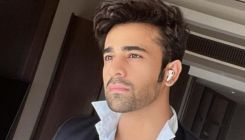 Pearl V Puri Rape Case: Minor's father issues a statement saying marital conflict 'has nothing to do with what happened to the child'