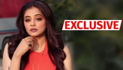EXCLUSIVE: Priyamani talks about battling body-shaming online, says she was called fat and big