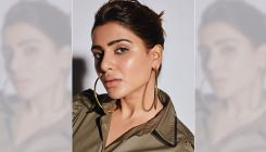 When Samantha Akkineni gave a savage reply to a netizen who asked her about her pregnancy