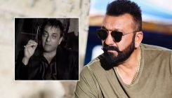Did you know? Sanjay Dutt once featured in a blatantly misogynistic ad ; watch video