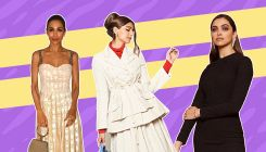 You found the Gucci Belt a splurge? These insanely expensive accessories worn by Deepika Padukone, Sonam Kapoor and others will blow your mind