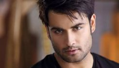 Will Vivian Dsena make a switch from TV to OTT? Find out here