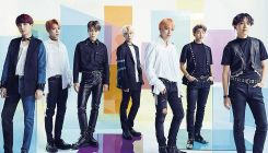 Say What! BTS to make their comeback this July? BigHit Music drops major hint