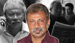 Uday Mahesh: Here's all you need to know about Chellam Sir from The Family Man