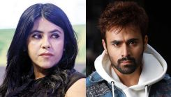 Pearl V Puri Molestation Case: Minor's mother reveals to Ekta Kapoor that the sexual assault did not happen in an alleged audio call