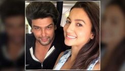 When Gauahar Khan opened up about her equation with ex-beau Kushal Tandon