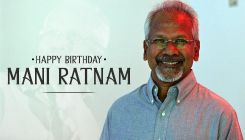 Mani Ratnam turns 65: Five films by the maverick storyteller which will leave you spellbound