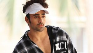 Pearl V Puri GRANTED bail by Sessions Court in an alleged molestation case of a minor