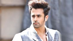Pearl V Puri molestation case: Minor's mother named as co-accused in the case