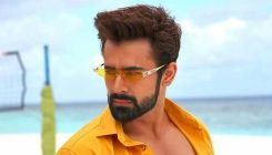 Pearl V Puri to be moved to Thane jail if he tests negative for Covid-19