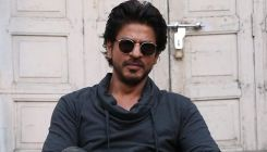 29 Years of SRK: Fan asks Shah Rukh Khan if he is 'berozgaar'; actor shuts him down with his SAVAGE reply