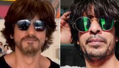 This viral Shah Rukh Khan doppelganger managed to fool us too; watch proof!