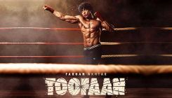 Toofaan: Farhan Akhtar and Mrunal Thakur starrer finally to release on THIS date
