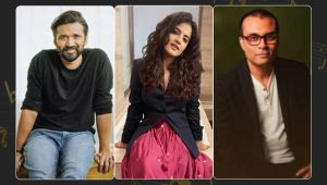 World Music Day 2021: From Amit Trivedi to Amitabh Bhattacharya: Music composers and singers who are underrated despite being immensely talented