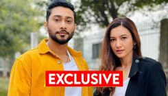 EXCLUSIVE: Gauahar Khan reveals if Zaid Darbar gets jealous when someone tries to flirt with her