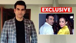 EXCLUSIVE: Arbaaz Khan on being trolled post divorce with Malaika Arora: Sometimes, you have different paths in life