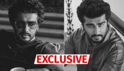EXCLUSIVE: Arjun Kapoor on criticism that are vindictive and attack his personality: People forget I was never treated like a star kid