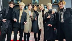 BTS paves the way; becomes the first act to replace themselves at Billboard Hot 100 No 1 two times in a row