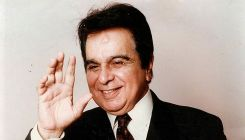 RIP Dilip Kumar: Throwback to when he turned down Oscar-winning Lawrence of Arabia said he did not need Hollywood to prove himself