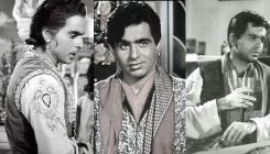 RIP Dilip Kumar: Devdas to Mughal-e-Azam; remembering the best films of the tragedy king of Bollywood