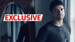 EXCLUSIVE: Farhan Akhtar on trolls attacking him and his family: It's criticism wrapped in abuse and bigotry