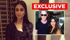 EXCLUSIVE: Ileana D'Cruz reveals what and who helped her deal with her break-up with ex fiancé Andrew Kneebone