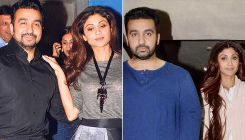 Is Shilpa Shetty involved in Raj Kundra's adult film racket? Here's what Mumbai Police has to say