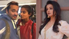 The Family Man actress Priyamani's marriage to Mustafa Raj is 'invalid', claims his first wife