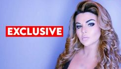 EXCLUSIVE: Rakhi Sawant's SHOCKING confession on family cutting off ties with her: I wasn't invited for my dad's funeral