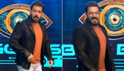 Bigg Boss OTT: Salman Khan drops the first promo on Eid; says, 'It's truly for the people and by the people'