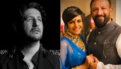 Sulaiman Merchant opens up on Raj Kaushal's demise; says, 'Raj had told Mandira Bedi that he was getting a heart attack'